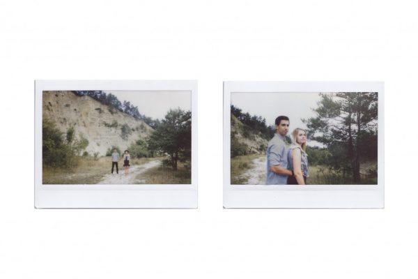Polaroid-Bilder-1024x682